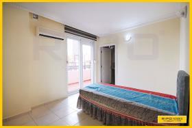 Image No.11-Appartement de 2 chambres à vendre à Mahmutlar