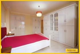 Image No.25-Appartement de 2 chambres à vendre à Mahmutlar