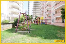 Image No.27-Appartement de 2 chambres à vendre à Mahmutlar