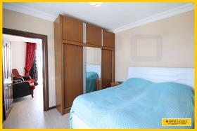 Image No.20-Penthouse de 3 chambres à vendre à Mahmutlar