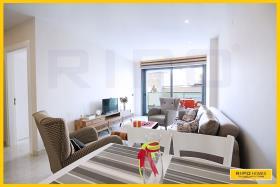 Image No.3-Appartement de 1 chambre à vendre à Mahmutlar