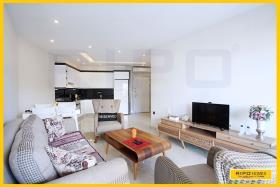 Image No.5-Appartement de 1 chambre à vendre à Mahmutlar