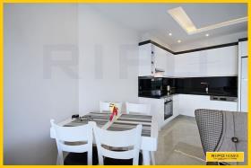 Image No.7-Appartement de 1 chambre à vendre à Mahmutlar