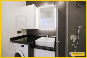 Image No.12-Appartement de 1 chambre à vendre à Mahmutlar