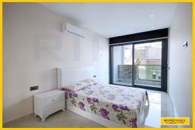 Image No.13-Appartement de 1 chambre à vendre à Mahmutlar