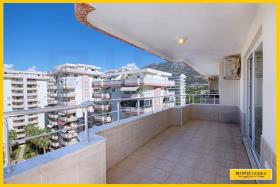 Image No.11-Penthouse de 3 chambres à vendre à Mahmutlar