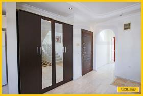 Image No.12-Penthouse de 3 chambres à vendre à Mahmutlar