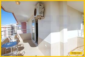 Image No.21-Penthouse de 3 chambres à vendre à Mahmutlar