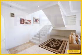 Image No.24-Penthouse de 3 chambres à vendre à Mahmutlar