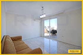 Image No.25-Penthouse de 3 chambres à vendre à Mahmutlar