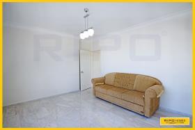 Image No.26-Penthouse de 3 chambres à vendre à Mahmutlar
