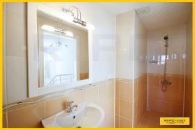 Image No.29-Penthouse de 3 chambres à vendre à Mahmutlar