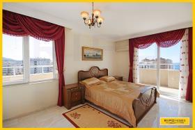 Image No.30-Penthouse de 3 chambres à vendre à Mahmutlar