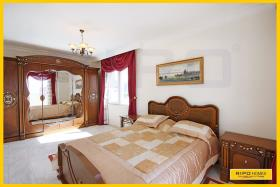 Image No.31-Penthouse de 3 chambres à vendre à Mahmutlar