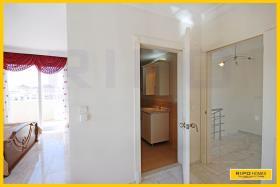 Image No.32-Penthouse de 3 chambres à vendre à Mahmutlar