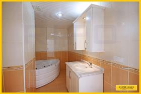 Image No.33-Penthouse de 3 chambres à vendre à Mahmutlar
