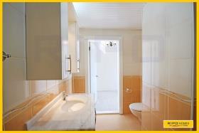 Image No.34-Penthouse de 3 chambres à vendre à Mahmutlar