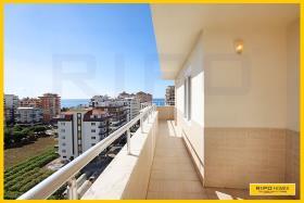 Image No.36-Penthouse de 3 chambres à vendre à Mahmutlar