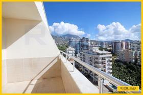 Image No.35-Penthouse de 3 chambres à vendre à Mahmutlar