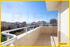 Image No.37-Penthouse de 3 chambres à vendre à Mahmutlar