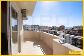 Image No.39-Penthouse de 3 chambres à vendre à Mahmutlar