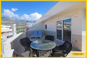 Image No.40-Penthouse de 3 chambres à vendre à Mahmutlar