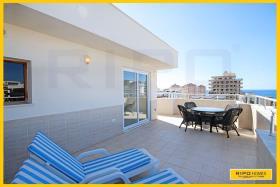 Image No.41-Penthouse de 3 chambres à vendre à Mahmutlar