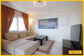 Image No.1-Penthouse de 3 chambres à vendre à Mahmutlar