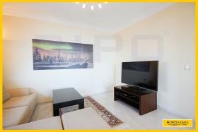 Image No.2-Penthouse de 3 chambres à vendre à Mahmutlar