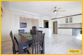 Image No.5-Penthouse de 3 chambres à vendre à Mahmutlar