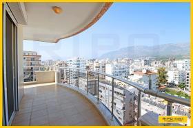 Image No.15-Penthouse de 3 chambres à vendre à Mahmutlar