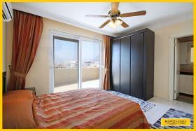 Image No.16-Penthouse de 3 chambres à vendre à Mahmutlar