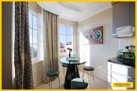 Image No.6-Penthouse de 3 chambres à vendre à Mahmutlar