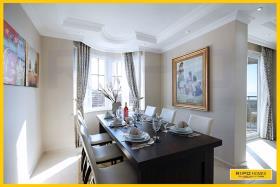 Image No.9-Penthouse de 3 chambres à vendre à Mahmutlar
