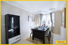 Image No.8-Penthouse de 3 chambres à vendre à Mahmutlar