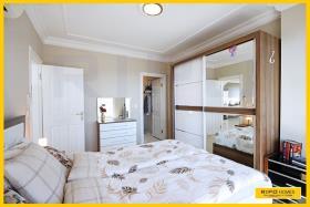 Image No.13-Penthouse de 3 chambres à vendre à Mahmutlar
