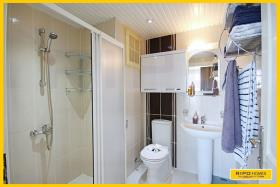 Image No.14-Penthouse de 3 chambres à vendre à Mahmutlar