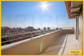 Image No.23-Penthouse de 3 chambres à vendre à Mahmutlar
