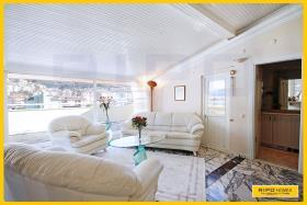 Image No.1-Penthouse de 4 chambres à vendre à Alanya