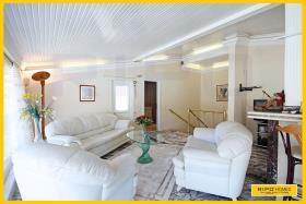 Image No.2-Penthouse de 4 chambres à vendre à Alanya
