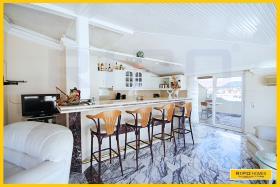 Image No.4-Penthouse de 4 chambres à vendre à Alanya