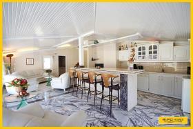 Image No.5-Penthouse de 4 chambres à vendre à Alanya