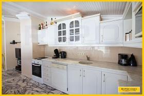 Image No.6-Penthouse de 4 chambres à vendre à Alanya