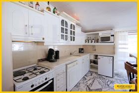 Image No.7-Penthouse de 4 chambres à vendre à Alanya