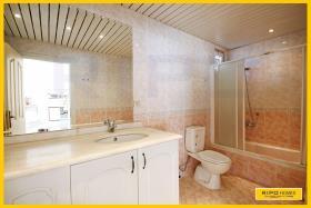 Image No.8-Penthouse de 4 chambres à vendre à Alanya