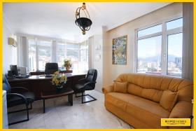 Image No.14-Penthouse de 4 chambres à vendre à Alanya