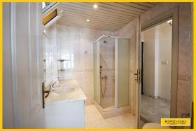 Image No.17-Penthouse de 4 chambres à vendre à Alanya