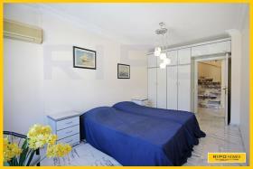 Image No.19-Penthouse de 4 chambres à vendre à Alanya