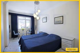 Image No.18-Penthouse de 4 chambres à vendre à Alanya