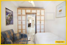 Image No.21-Penthouse de 4 chambres à vendre à Alanya